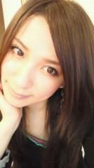 戸田れい 公式ブログ/ちっちゃ水着で… 画像2