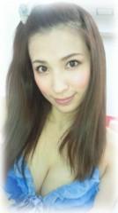 戸田れい 公式ブログ/@misty撮影会 画像1