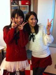 戸田れい 公式ブログ/カトサヤ 画像2