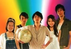 戸田れい 公式ブログ/チケット先行予約受付開始!! 画像3