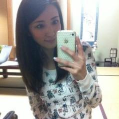 戸田れい 公式ブログ/ピグスタ! 画像1