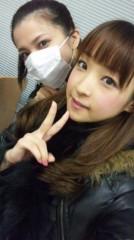 戸田れい 公式ブログ/カップル 画像1
