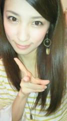 戸田れい 公式ブログ/ルミネエスト☆ 画像2
