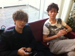 戸田れい 公式ブログ/懐かしい感じ♪ 画像2