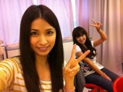 戸田れい 公式ブログ/パワーストーン 画像3
