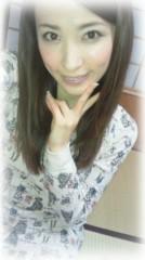 戸田れい 公式ブログ/ピグスタ! 画像2