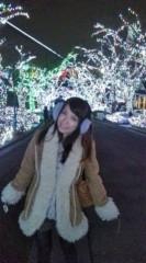 戸田れい 公式ブログ/キミと観たいんだ♡ 画像2