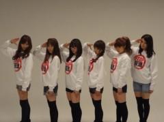 戸田れい 公式ブログ/犯罪撲滅!! 画像1