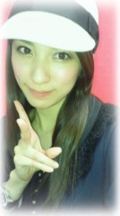 戸田れい 公式ブログ/ロト6 画像2