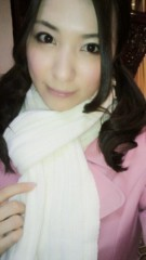 戸田れい 公式ブログ/お誕生日おめでとう!! 画像3