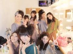 戸田れい 公式ブログ/バルーン☆ 画像3