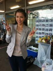 戸田れい 公式ブログ/楽しかった! 画像3