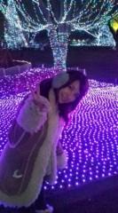 戸田れい 公式ブログ/キミと観たいんだ♡ 画像1