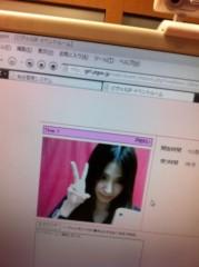 戸田れい 公式ブログ/おやすみなさい☆★ 画像2