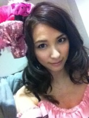 戸田れい 公式ブログ/映画『ふたりエッチ4』 画像3