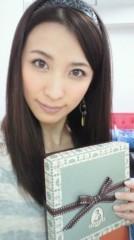 戸田れい 公式ブログ/アイドルサミット☆ 画像1