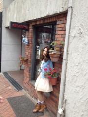 戸田れい 公式ブログ/ヘアカタログ☆ 画像1