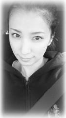 戸田れい 公式ブログ/う〜ん… 画像1