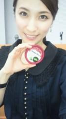 戸田れい 公式ブログ/おやすみなさい☆★ 画像1