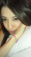 戸田れい 公式ブログ/パワーストーン 画像1