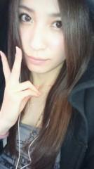 戸田れい 公式ブログ/ストレス発散! 画像1