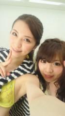 戸田れい 公式ブログ/姫リアンズTV!明日だよ♪ 画像1