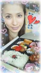 戸田れい 公式ブログ/楽しかった! 画像2