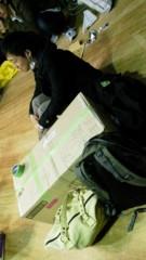 片岡あづさ 公式ブログ/もちょっとアイワズライト☆Ξ 画像2