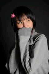 片岡あづさ 公式ブログ/むふふ 画像1