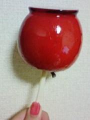 片岡あづさ 公式ブログ/飴とキャンディー 画像1