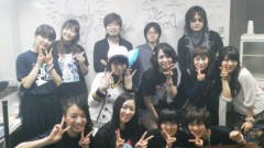 片岡あづさ 公式ブログ/御礼!!! 画像2