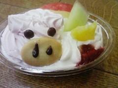 片岡あづさ 公式ブログ/カワユス! 画像1