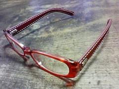 片岡あづさ 公式ブログ/最近買ったもの。 画像2