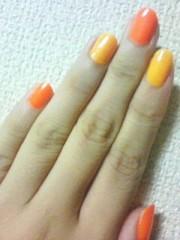 片岡あづさ 公式ブログ/秋味、秋色。 画像3