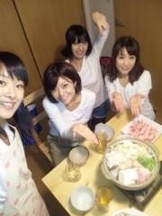 片岡あづさ 公式ブログ/サプライズ部☆Ξ 画像3