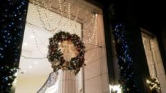 片岡あづさ 公式ブログ/メリークリスマス☆Ξ 画像2