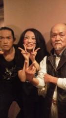 片岡あづさ 公式ブログ/タイガー・リリィ 画像3