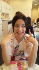 片岡あづさ 公式ブログ/乙女デート♪ 画像3