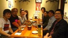 片岡あづさ 公式ブログ/アカデミア…完結!! 画像2