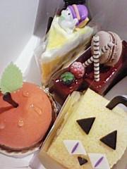 片岡あづさ 公式ブログ/東京国際アニメ祭2010 秋☆Ξ 画像2