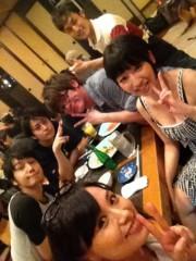 片岡あづさ 公式ブログ/肉休日 画像2