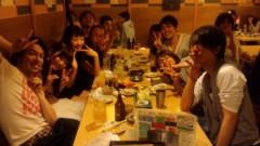 片岡あづさ 公式ブログ/関東太田会! 画像1