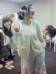 片岡あづさ 公式ブログ/笑顔チャージ☆Ξ 画像2