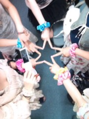 片岡あづさ 公式ブログ/てぃんくるてぃんくる〜☆ 画像1