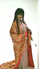 片岡あづさ 公式ブログ/ありがとう2012☆Ξ 画像3