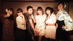 片岡あづさ 公式ブログ/乙女まつり 画像1