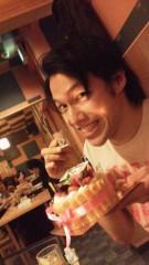 片岡あづさ 公式ブログ/関東太田会! 画像2