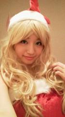 片岡あづさ 公式ブログ/メリークリスマス☆Ξ 画像1