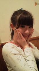 片岡あづさ 公式ブログ/みく、愛してるよ。 画像3