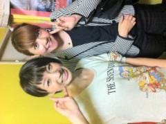 片岡あづさ 公式ブログ/10月突入☆Ξ 画像2